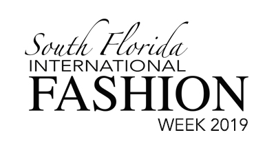 South Florida International Fashion Week 2018